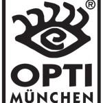 Opti München 2007 steht vor der Tür