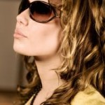 Sunglass Dressed Face 2007 – Das Voting