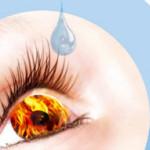 Das Ende der Trockenzeit – Hyaluronsäure hilft!