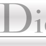 Christian Dior neu im Programm