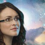 Clarlet Individual – Ihr persönliches Brillenglas