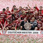 Bundesliga Tippspiel Saison beendet
