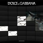 Webfundstück: Dolce&Gabbana