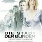 Kinofilm: Die Stadt der Blinden