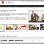 OptikerSchuetz.de 4.0