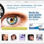 The Winning look – Modelvertrag im Wert von 10.000 Euro gewinnen