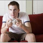 Mit Blink Contacts bessere Skills beim ProGaming