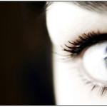 Darf man Kontaktlinsen Pflegemittel mehrfach benutzen?