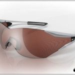 Nike Hindsight – Konzeptbrille gegen den toten Winkel