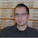 Fazit meiner neuen Brille – Mykita trifft individuelles Brillenglas