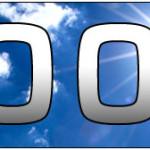 Wir feiern die nächste Schallmauer: 1.000 Kommentare