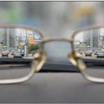 Oft unterschätzt: Die Wichtigkeit der Ersatzbrille