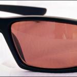 Meine neue Oakley – Die perfekte Sonnenbrille fürs Autofahren