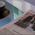Unsere Eye-Lounge im PZ Video vorgestellt
