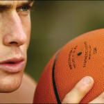 Kontaktlinsen für Sportler steigern die Leistungsfähigkeit
