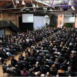 SPECTARIS Trendforum 2010 – eine ganz besondere Veranstaltung