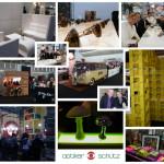 Opti München 2011 – Einige Impressionen