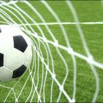 Die Bundesliga startet – Mit ganz vielen Kontaktlinsenträgern