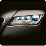 Bessere Sicht für unterwegs – Eschenbach stattet Mercedes und Audi aus