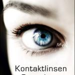 Kontaktlinsen Gerüchte Teil6: Meine Kontaktlinse kann hinter dem Auge stecken bleiben
