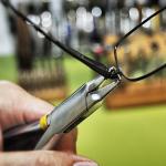 Wussten Sie das jeder Optiker einen Zuhälter hat?