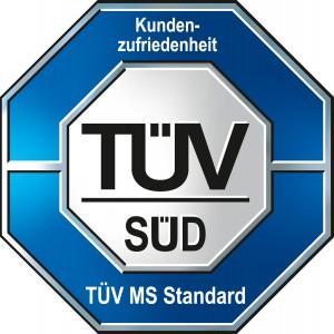 Zeiss-Tuev-Sued