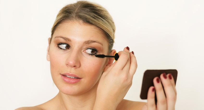wimperntusche-kosmetika