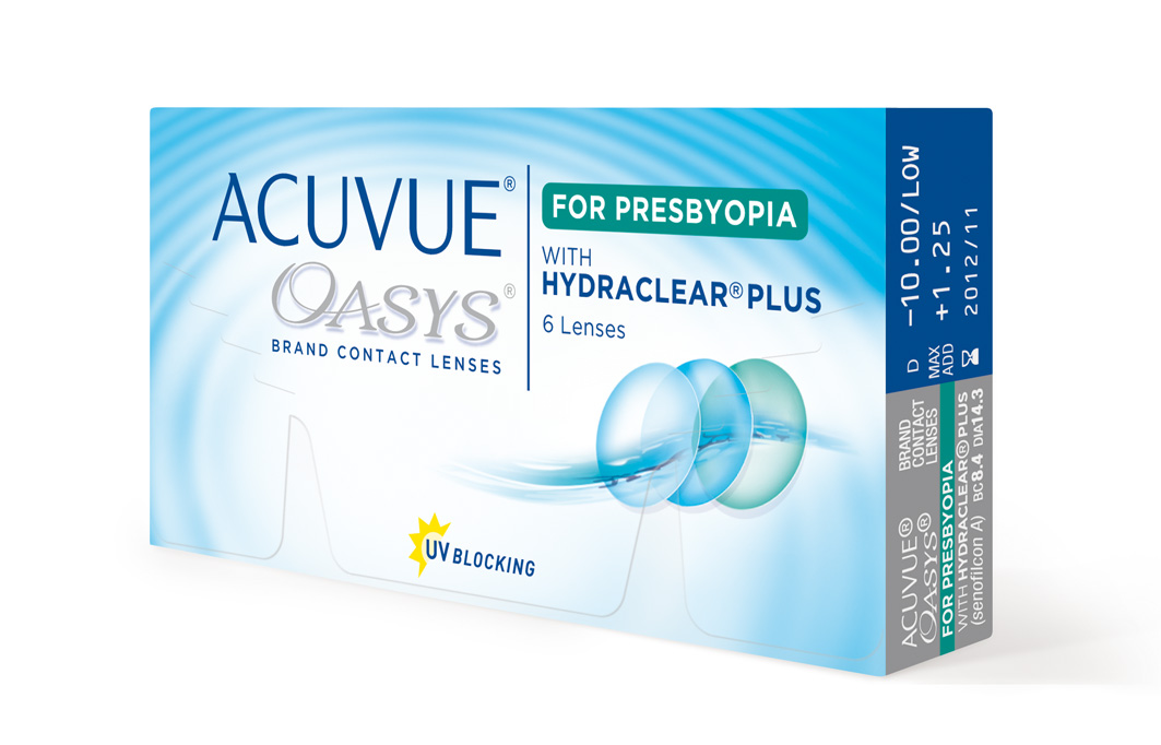 11-12-10_Packshot_AVOasys_for_Presbyopia_Rx_Side_HQ