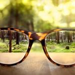 Brillen sammeln für einen guten Zweck