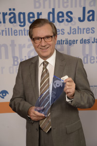 kgs-brillentraeger-des-jahres-jan-hofer_02