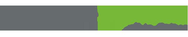 Optiker Schütz Pforzheim – das Fachgeschäft für exclusive Designerbrillen und Kontaktlinsen in Pforzheim