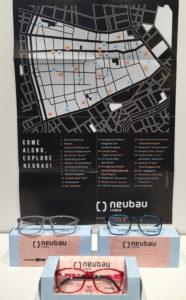 blog-neubau-3