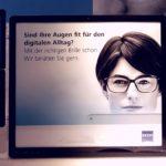 ZEISS Brillengläser für das Sehen in der digitalen Welt.