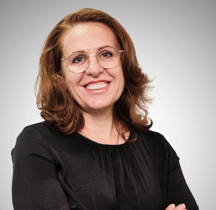 Mihane Mziu Beqiri