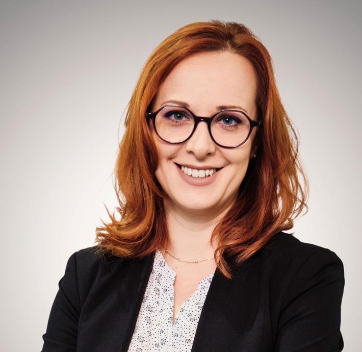 Monika Roman