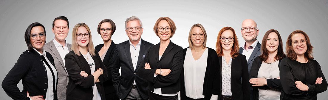 schuetz-header-team